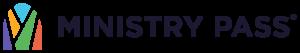 Ministry Pass Logo